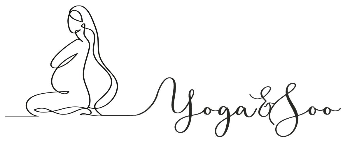 Yoga & Soo